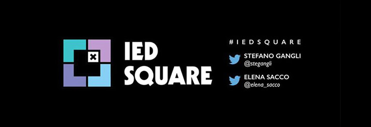 iedsquare14