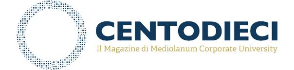 centodieci_widget